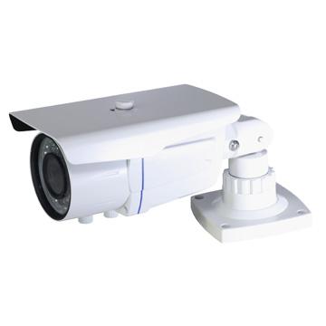 Camera IP Int. Varifocal 2.8-12mm, 13 CMOS de 4.0 megapixel, serie AV