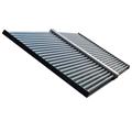 Modulo Solar Coletor 58x1800mmx60 tubos a vacuo baixa pressao