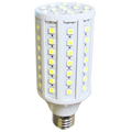 Lampada Led Milho 360 Branco Frio 20w E27 Luxgen