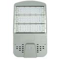 Lampada LED para Poste 90w Branco Frio Luxgen