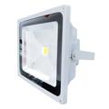 Refletor de Led 50W IP65 1224V Luxgen