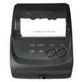 Mini Impressora térmica, com conexão para smartphone via bluetooth Avglobal