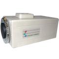 Camera Colorida CCD 13  420L, 0.1 Lux, Super Had Yoko