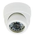Camera Dome 4x1 2.0Mp, 1080p IR 20 Metros Plastico, lente 2.8mm Avglobal