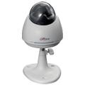 Camera IP CMOS, H.264MJPEG, 0Lux, PANTILT, General Vision Dahua