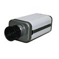 Camera IP CCD 13 Dual Codec MPEG4 Vivotek