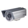 Camera IP 13'' CCD Infravermelha 30M, 480 LINHAS, IP66 Hikvision