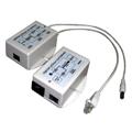 KIT Power Over Ethernet, PoE Vivotek
