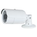 Câmera IP 3.0MP Bullet Infravermelho  Sony 12.7 ( IVG-HP201Y-AE ) Avglobal