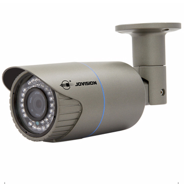 Camera IP Bullet Lente Mp 3.6mm, 13 CMOS de 1.3 MP JoVision
