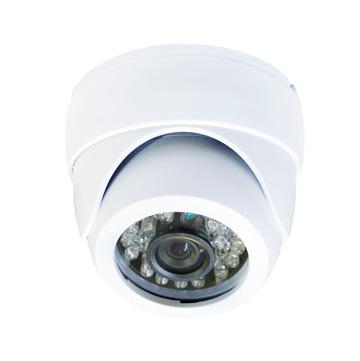 Camera IP Dome, 12.8 CMOS de 4.0 megapixel, serie AV, Ferro Avglobal