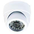 Camera IP Dome, 13 CMOS,3.0 MegaPixel, Plastico ( Sony ) Avglobal