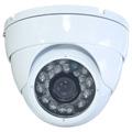 Camera IP Dome,13 CMOS de 3 megapixel, serie AV, Avglobal