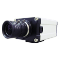 Camera IP Profissional, 12.8 CMOS de 2.0 megapixel, serie AV Avglobal