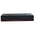 DVR (5x1) de 8 canais, 5 Megapixel, ONVIF,H.265 Dual Streamm Pentaplex Avglobal