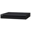 HDVR Penta 32 Canais, Full HD, 5x1, ONVIF, Pentaplex, Capacidade 8 HD Dahua