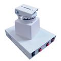 Giratória Automatico com Controle (Pan) Novacell