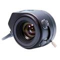 Lente Auto Iris Video 16.0mm, F1.4 Novacell