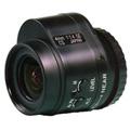 Lente Auto Iris Video  6.0mm, F1.2 Novacell