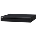 NVR Stand Alone 32 Canais, 4K , Onvif , H.265 Capacidade 2 HD. Avglobal