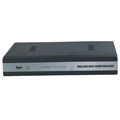 NVR Stand Alone 16 canais, ONVIF,  H.265 Dual Stream Avglobal