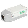 Camera Colorida CCD 13  420Linhas, 0.1 Lux, Lente 3.5a8mm Novacell