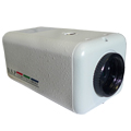 Camera Color DNight CCD 13  700 Linhas, 0.1 Lux General Vision