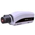 Camera IP 13 CMOS 1.3 Mega Pixel General Vision