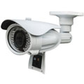 Camera IP 13 CMOS 2.0 Mega Pixel Avglobal