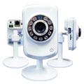 Camera IP 14 CMOS 720P  Mega Pixel General Vision