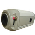Camera CCD Sony 13, 700Linhas, DayNight, WDR Avglobal